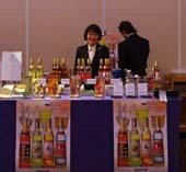 2013-11-24 県央支部公開試飲会-我が社のブース.jpg
