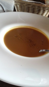 20140502_132155_resized_Marriottosoup.jpg