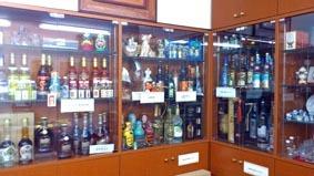 vodkacollection.jpg